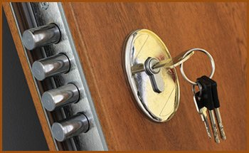 Interstate Locksmith Shop Newton Lower Falls, MA 617-360-8156